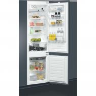 Холодильник WHIRLPOOL ART 9610