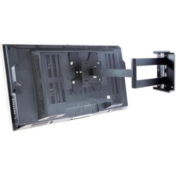 Кронштейн X-DIGITAL LCD 2703 L BLACK