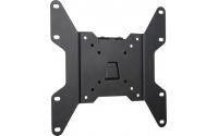 Кронштейн X-DIGITAL LCD 114 BLACK