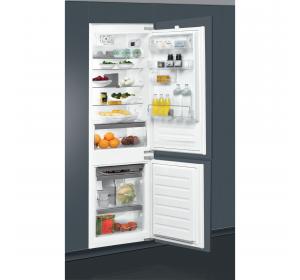 Холодильник WHIRLPOOL ART 6711  A++ SF
