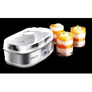 Йогуртница REDMOND RYM M 5401