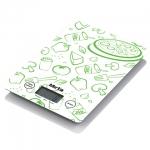 Кухонные весы MIRTA SKE 305 G
