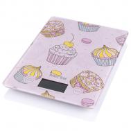 Кухонные весы MIRTA SKE 305 С