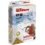 Сменные мешки / пылесборники 4 шт FILTERO FLY 02 екстра (4)