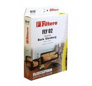 FILTERO FLY 02 ЕКОНОМ (4)