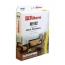 Сменные мешки / пылесборники 4 шт FILTERO FLY 02 економ (4)