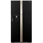 Холодильник HITACHI R W 720 PUC 1 GBK