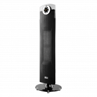 Тепловентилятор SENCOR SFH 9014