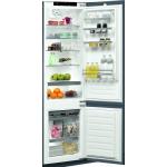 Холодильник WHIRLPOOL ART 9811 A++ SF