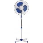 Вентилятор ROTEX RAF 50 E