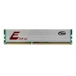 DDR3 2 ГБ 1333 МГЦ  Team Elite (TED32GM1333C901)