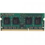SO-DIMM DDR3 4 ГБ PC3-12800 1600 Mhz 1.35V  Kingston (KVR16LS11/4)