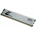 DDR3 4 ГБ 1333 МГЦ TEAM ELITE (TPD34G1333HC901)