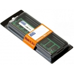 DDR3 8 ГБ 1600 МГЦ Goodram (GR1600D3V64L11/8G)