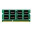 SO-DIMM DDR3 8 ГБ 1600 МГц Goodram (GR1600S3V64L11/8G)