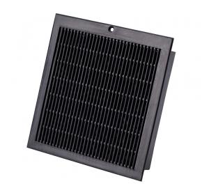 Угольный фильтр CATA для моделей TF-2003 2шт.