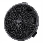 Угольный фильтр CATA BETA BL/V-PLUS BL/OMEGA/BT2 (2U) 2шт.