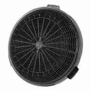 Угольный фильтр CATA BETA BL/V-PLUS BL/OMEGA/B ...