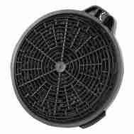 Угольный фильтр CATA K 7+ 2шт.