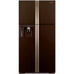 Холодильник HITACHI R W 720 PUC 1 GBW