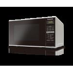 Микроволновая печь PANASONIC NN ST 254 MZPE