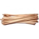 Мешалки деревянные 1 упаковка/800 шт