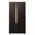 Холодильник LIBERTY HSBS 580 GB