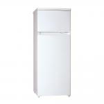 Холодильник LIBERTY HRF 230