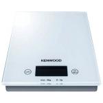 Кухонные весы KENWOOD DS 401