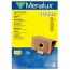 Мешок для пылесоса Electrolux 1002 P