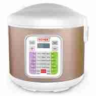 Мультиварка ROTEX RMC 530 G