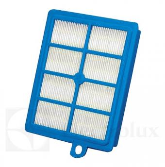 HEPA фильтр ELECTROLUX EFS 1 W