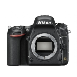 NIKON D750 BODY (VBA420AE) BLACK