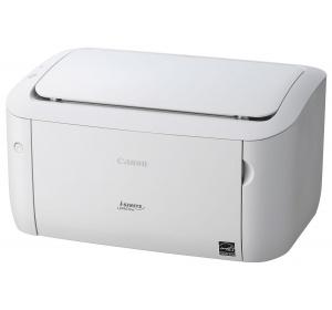 A4 CANON I-SENSYS LBP6030W C WI-FI (8468B002)