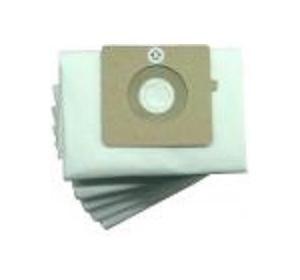 Сменные мешки / пылесборники 4 шт FIS FS 0210
