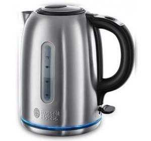 Чайник RUSSELL HOBBS 20460 56