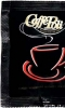 Кофе CAFFE POLI ETHIOPIA 7 G