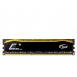 Team Elite Plus DDR3 4 ГБ 1600 МГц PC3-12800 (TPD34G1600HC1101)