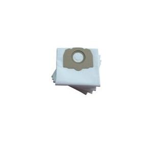 Сменные мешки / пылесборники 4 шт FIS FS 2614