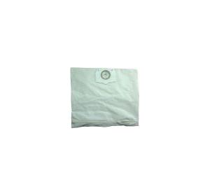 Постоянный мешок / пылесборник FIS FST 2614