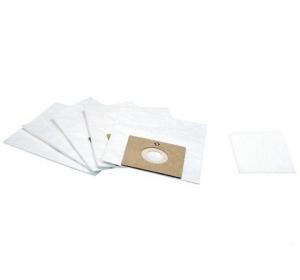 Сменные мешки / пылесборники 5 шт GORENJE (431822)