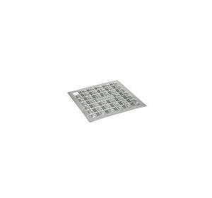 Коврик для горячей посуды Electrolux E4KPPH01
