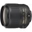 Nikon 35mm f/1.8G ED AF-S (JAA137DA)