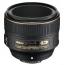 Nikon 58mm f/1.4G AF-S (JAA136DA)