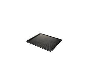 Противень Electrolux E9OOPT01