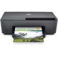 A4 HP OFFICEJET PRO 6230 С WI-FI (E3E03A)