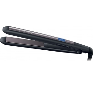 Прибор для укладки REMINGTON S 5505 PRO-CERAMIC ULTRA