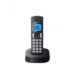 Panasonic KX-TGC310UC1 Black