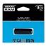 Флеш память USB USB 3.0 Goodram 16 Гб MIMIC (PD16GH3GRMMKR9)