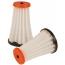 Фильтр для пылесоса ELECTROLUX EF 144